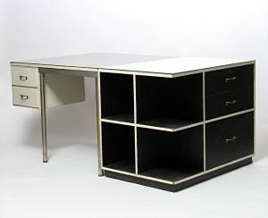 Bureau r6 Rietveld-Metz&Co