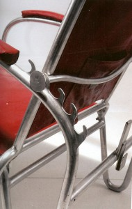fauteuil-mutters-detail