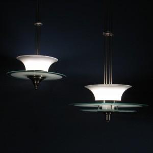 twee-giso-hanglampen